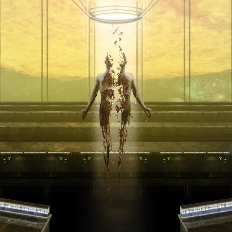Khonsu - A Jhator Ascension
