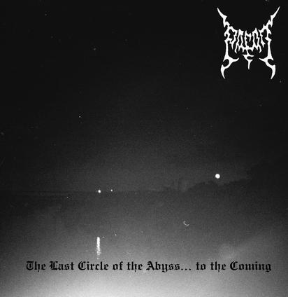 Pagan The Last Circle of the Abyss... to the Coming