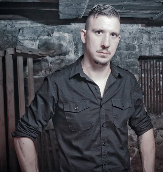 Adam Roethlisberger