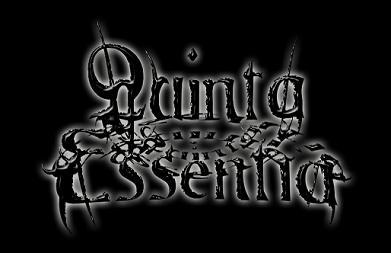 Quinta Essentia - Logo