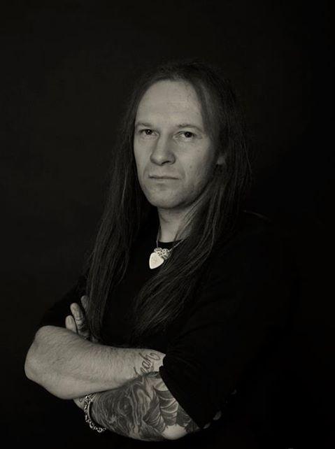 Kjetil Lynghaug