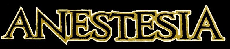 Anestesia - Logo