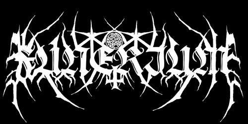 Funerium - Logo