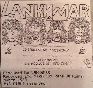 https://www.metal-archives.com/images/6/0/8/2/608204.jpg