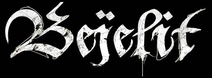 Bejelit - Logo