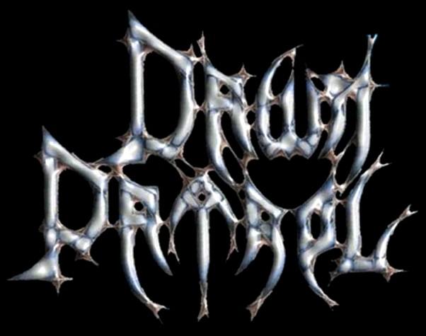 Dawn Patrol - Logo