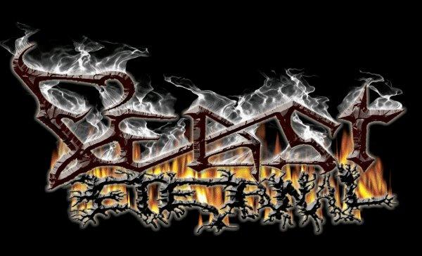 Feast Eternal - Logo