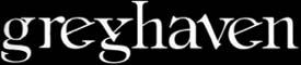 Greyhaven - Logo