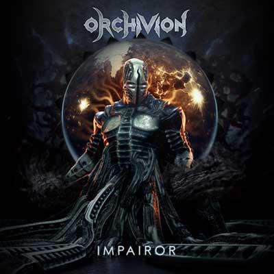 Orchivion - Impairor