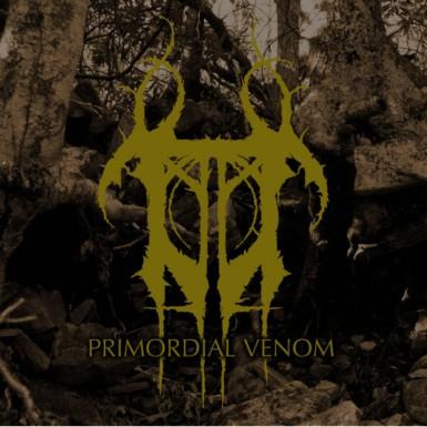 Maugrim - Primordial Venom