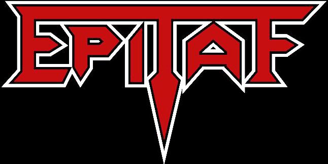 Epitaf - Logo