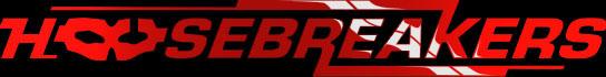 Housebreakers - Logo