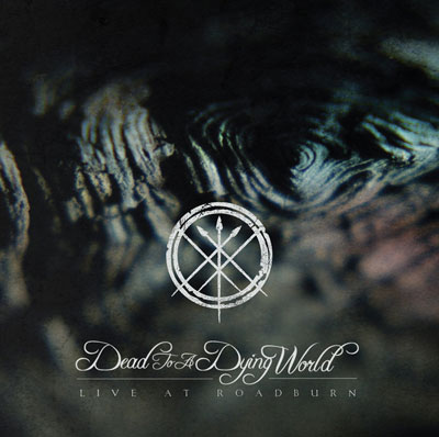 Dead to a Dying World - Live at Roadburn 2016