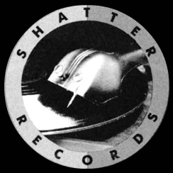 Shatter Records