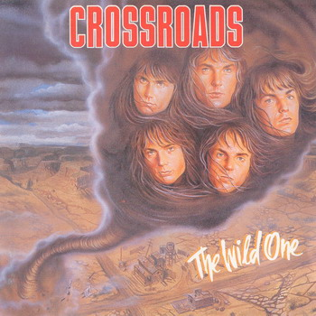 Crossroads - The Wild One