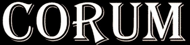 Corum - Logo