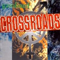 Crossroads - Gasolined