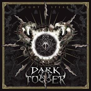 Dark Tower - Eight Spears