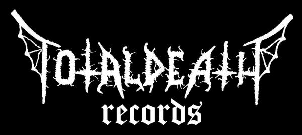 Total Death Records