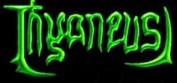 Thyoneus - Logo
