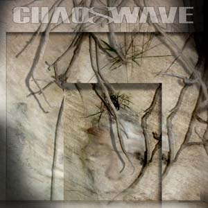 Chaoswave - Chaoswave