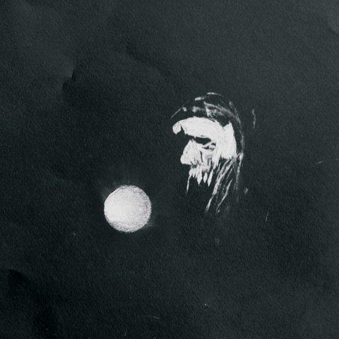 Risultati immagini per Księżyc milczy luty