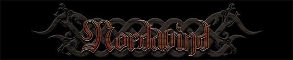 Nordavind - Logo