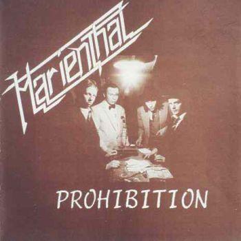 Marienthal - Prohibition