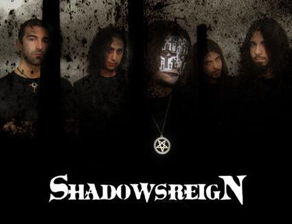Shadowsreign - Photo