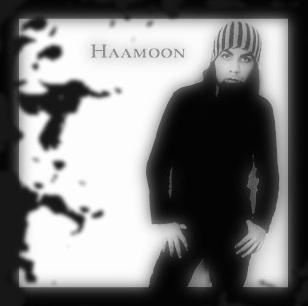 Haamoon