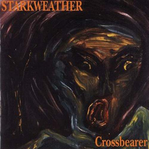 Starkweather - Crossbearer