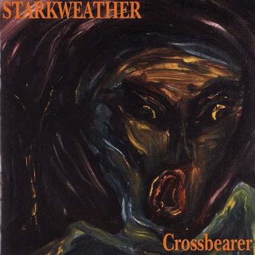 Starkweather - Crossbearer
