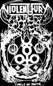 https://www.metal-archives.com/images/6/1/0/1/610106.jpg