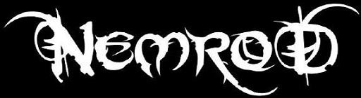 Nemrod - Logo