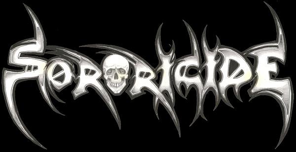 Sororicide - Logo