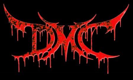 D.M.C. - Logo
