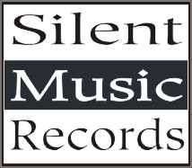 Silent Music Records
