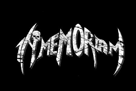 In Memoriam - Logo