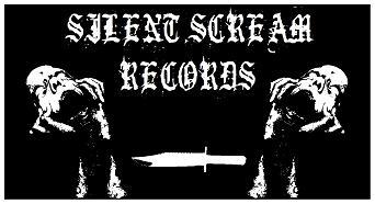 Silent Scream Records