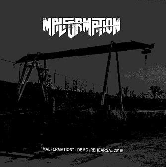 Malformation - Malformation