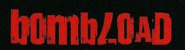 Bombload - Logo