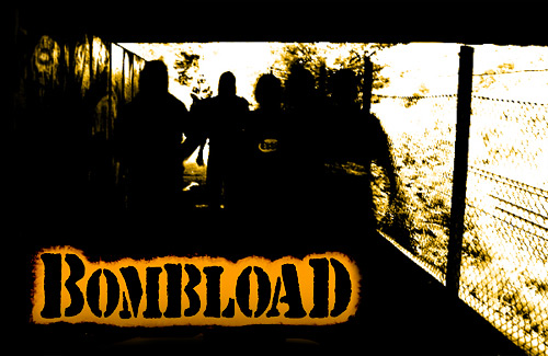 Bombload - Photo