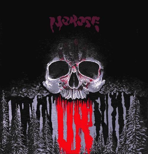 Morose - Morose