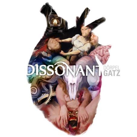 Dissonant - Dörpelgatz