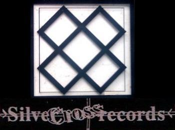 SilverCross Records