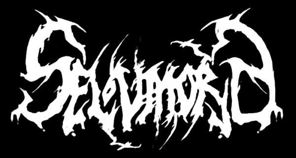 Selvmord - Logo