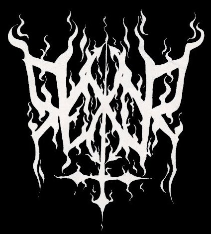 Rexor - Logo
