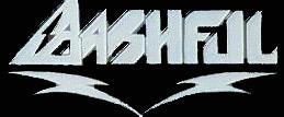Bashful - Logo