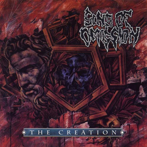 Sins of Omission - The Creation