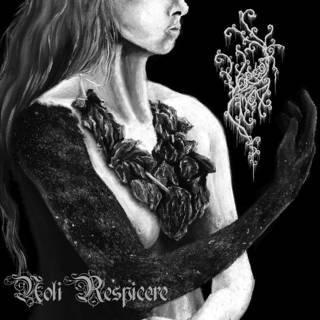 Vereor Nox - Noli Respicere